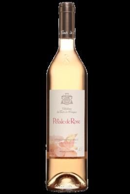 Pétale de Rose Côtes de Provence AOC
