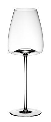 Zieher Weinglas Vision Straight 2-er Set