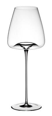 Zieher Weinglas Vision Intense  2-er Set