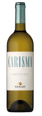 Carisma Ticino DOC Chardonnay