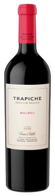 Finca Coletto Single Vineyard Malbec