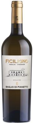 Ficiligno Sicilia IGT