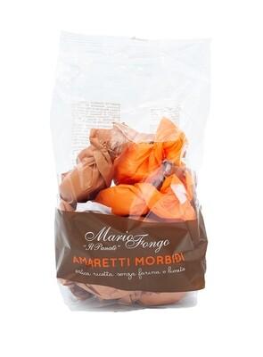 Amaretti Classici Morbidi (einzeln verpackt)