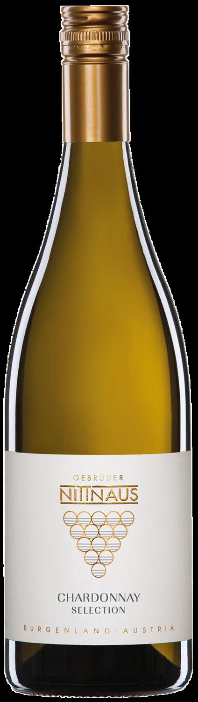 Chardonnay Selection QW