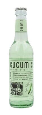 Cucumis Gurkenwasser