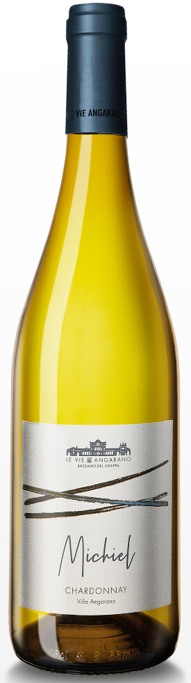 Michiel Veneto Chardonnay IGT