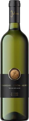 Chasselas-Heida-Arneis Vin du Pays Suisse