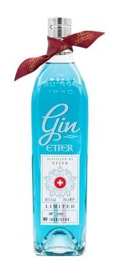 Etter Gin