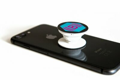 Pop Socket for phone/tablet