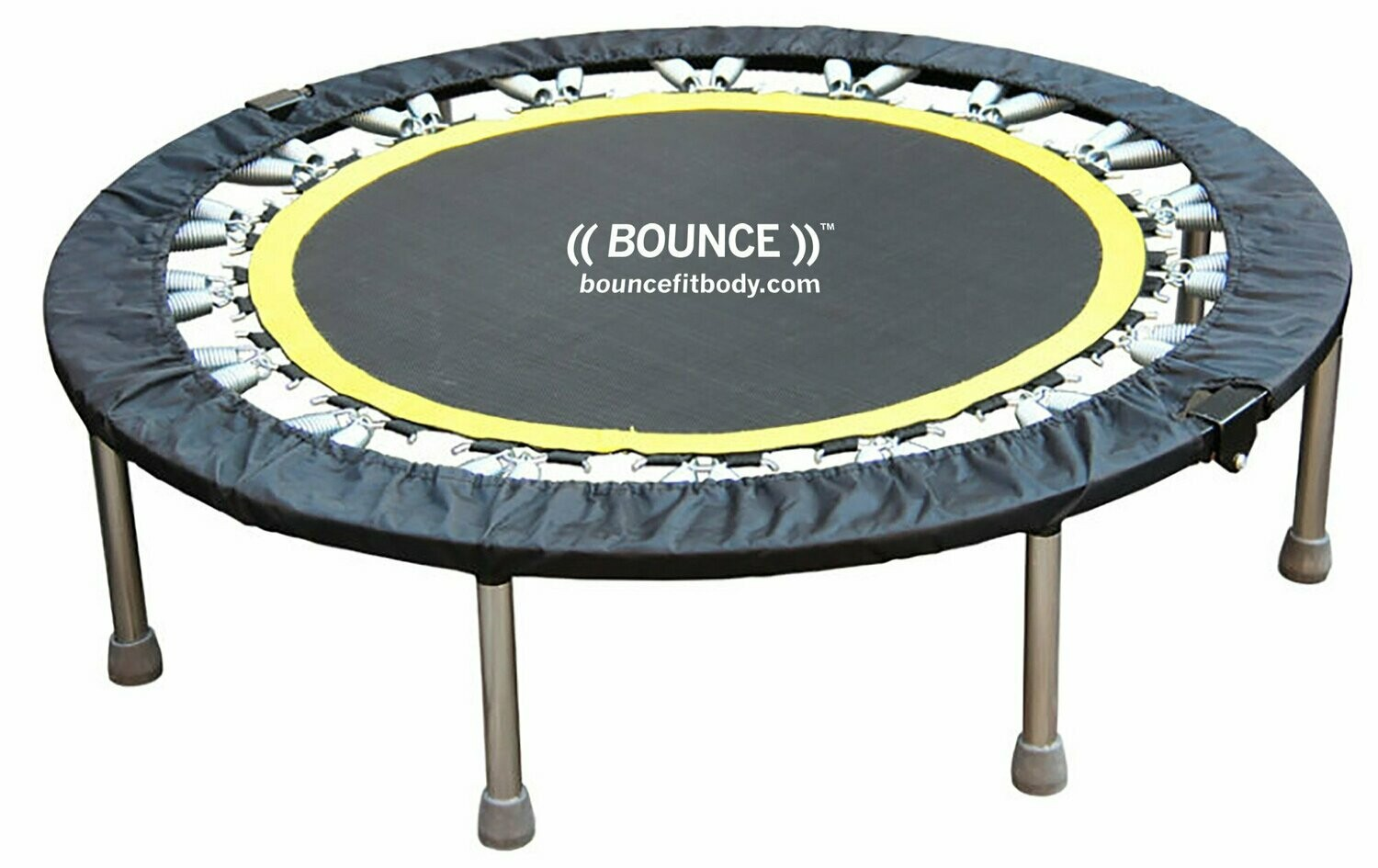 Trampoline Spares - Replacement Mat