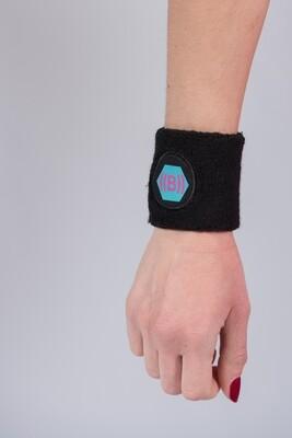 Wrist Sweatband