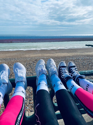 Socks & Leggings