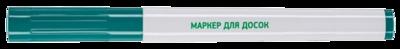 Маркер для досок (зелёный)