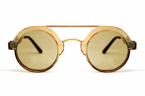 NEW SPITFIRE Sunglasses Ambient TAN / TAN