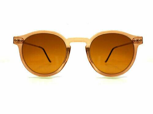 NEW SPITFIRE® UK Designer Sunglasses British Summer Tan
