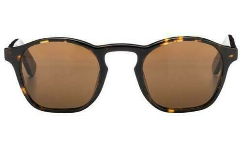 NEW SPITFIRE VHX TORT/BROWN RENEWABLE SUNGLASSES 50'S STYLE CLASSIC
