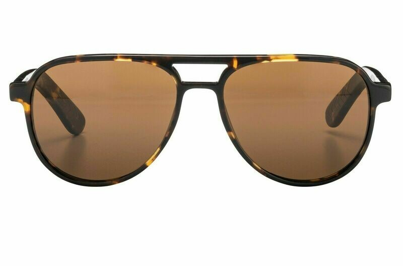NEW SPITFIRE SUNGLASSES ELECTRO SMALL AVIATOR 70'S STYLE