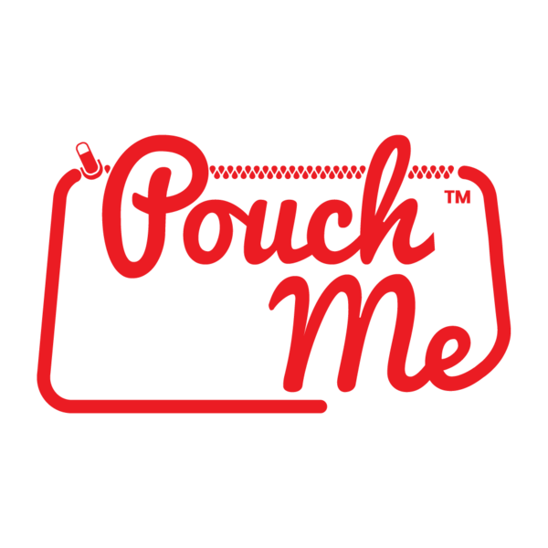 Pouch Me