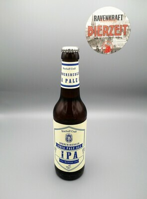 Donnersberger India Pale Ale