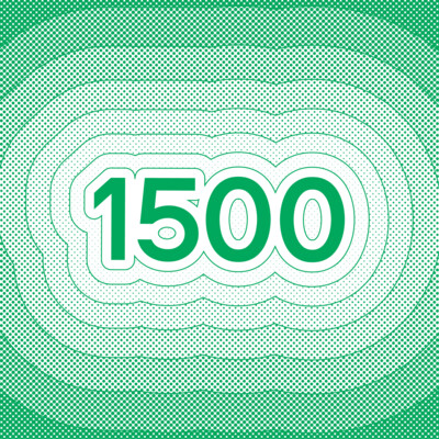 Сертификат на печать 1500