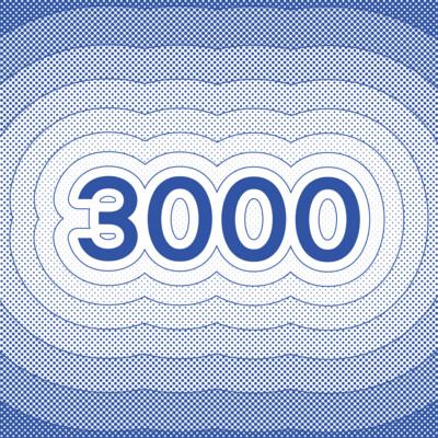 Сертификат на печать 3000