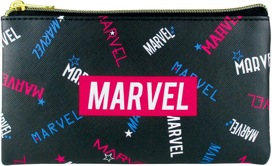 Pochette (Marvel) / Pouch (Marvel)