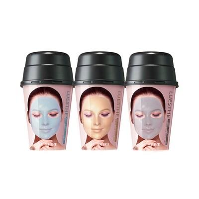 Masque modelant premium / Premium Modeling mask