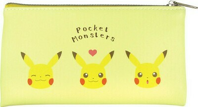 Pochette (Pokemon) / Pouch (Pokemon)