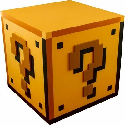 Boîte cadeau personnalisable / Customizable Gift box