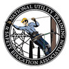 National Utility Training & Safety Education Association - Conference