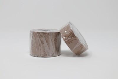Beige Skate tape