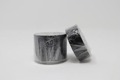 Black Skate Tape
