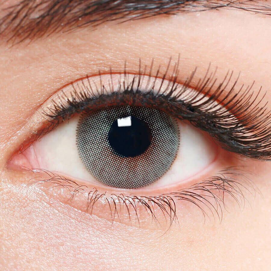 Natural Vision BEAUTY Pearl / Perola