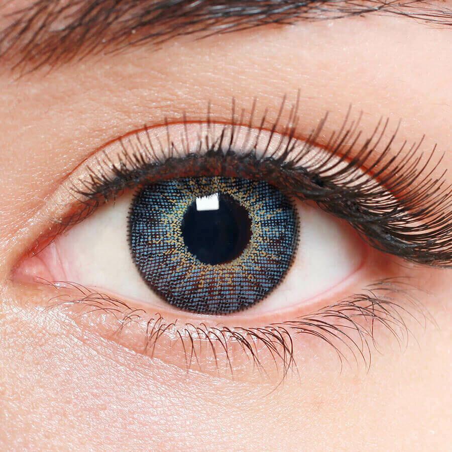 Natural Vision DREAMS Turquoise / Turquesa