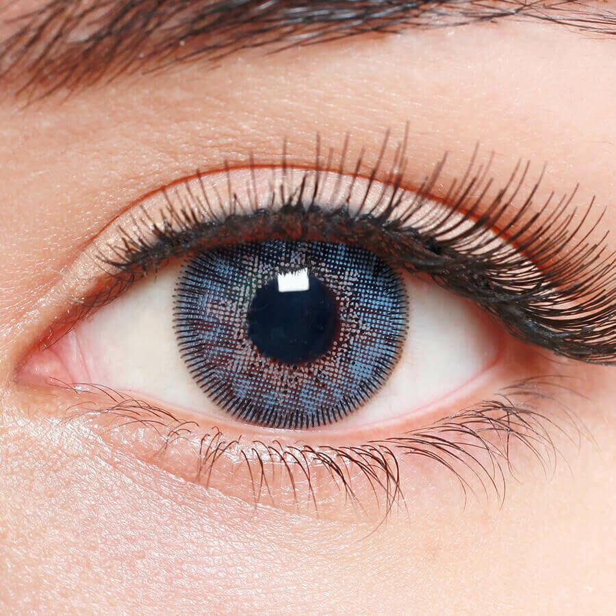 Natural Vision ELLEGANT Blue / Azul