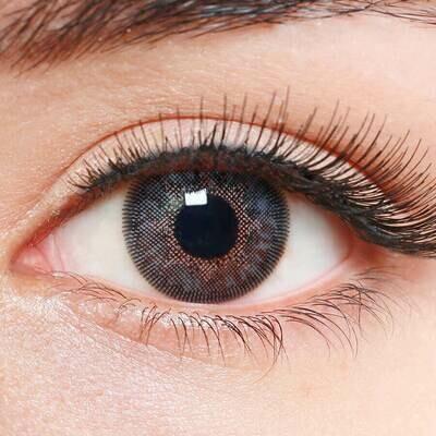 Natural Vision ELLEGANT Grey / Cinza