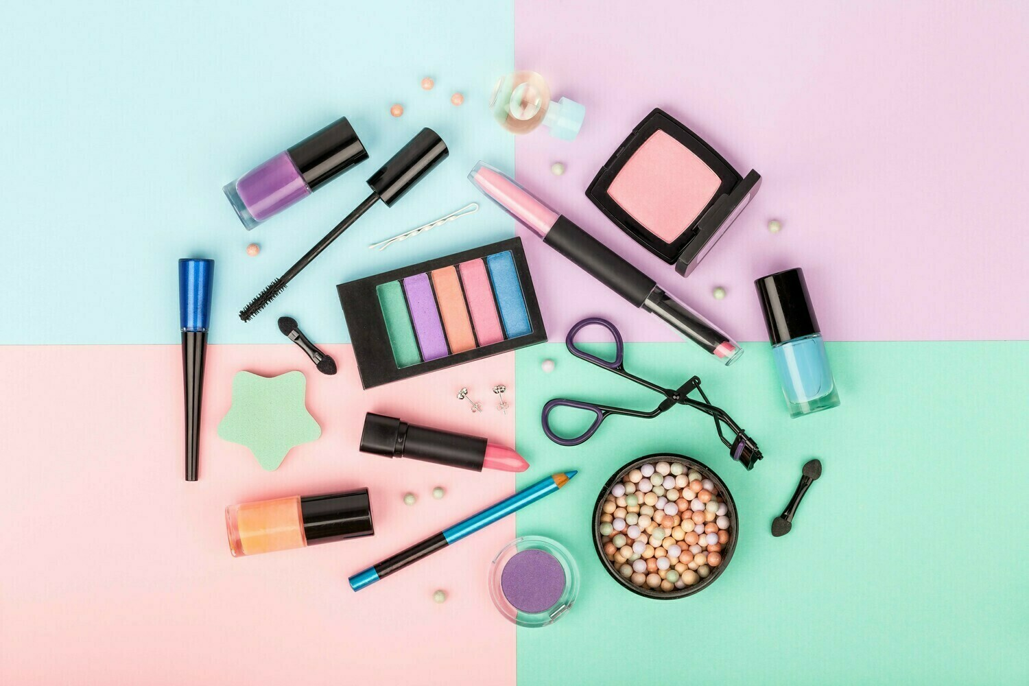 Make Up & Photoshoot Workshop - Kids - School Holiday Workshop - Tuesday 14 July 2020 - 10am to 12pm