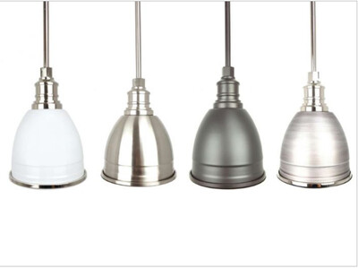 Ellington 1 Light