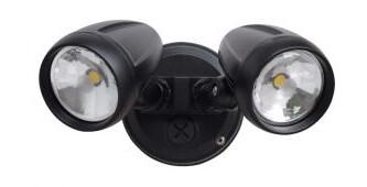 PHL LED Floodlights
