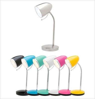 Sara Desk Lamp