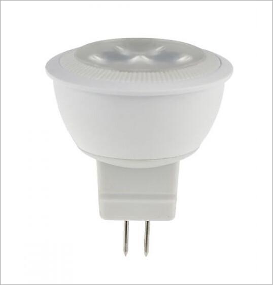 MR11 4 W LED