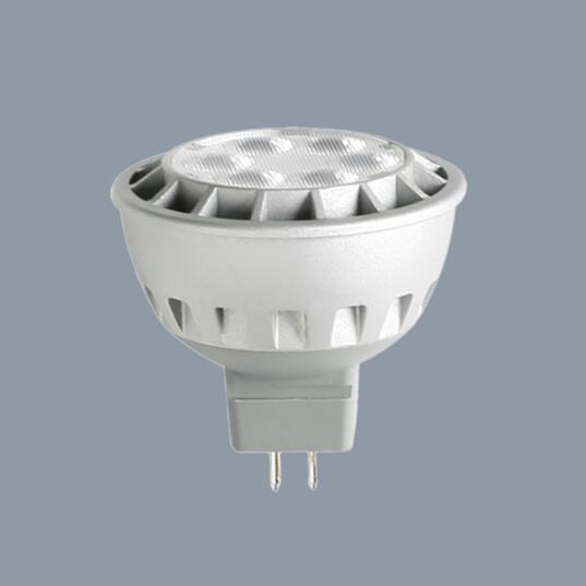 MR16 LED 7w