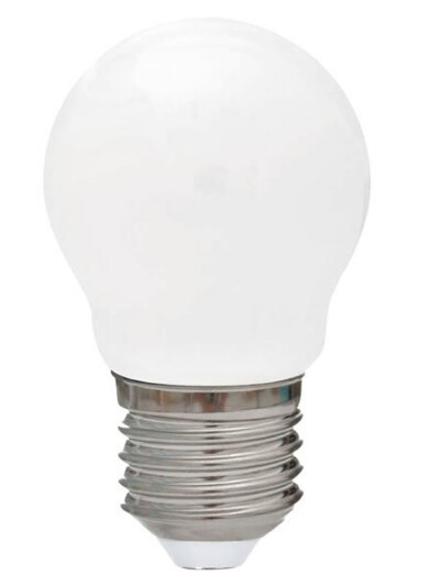 OPAL DIMMABLE LFR - 4W