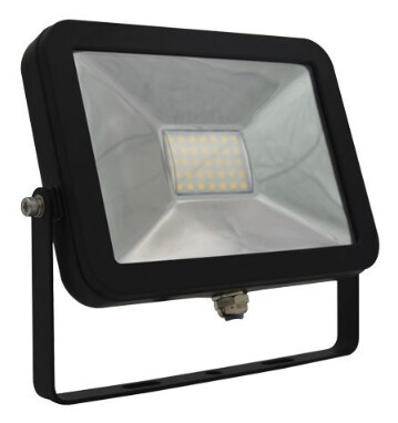 CLA TABLET Flood light LED