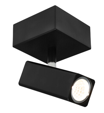 Artemis LED spotlight series