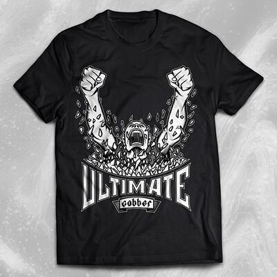 Ultimate Gabber - Hulk