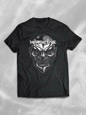 Hardictive by Ultimate Gabber