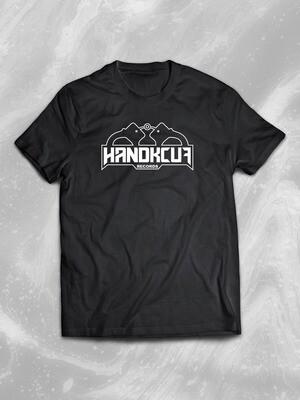 Handkcuf by Ultimate Gabber