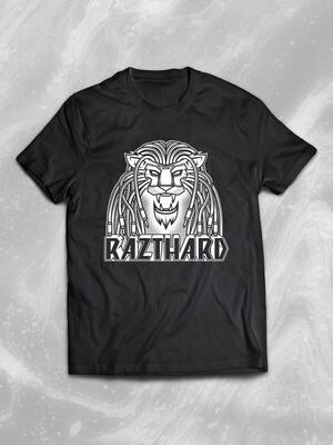 Razthard by Ultimate Gabber