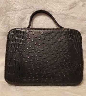 Bible Bag Ladies